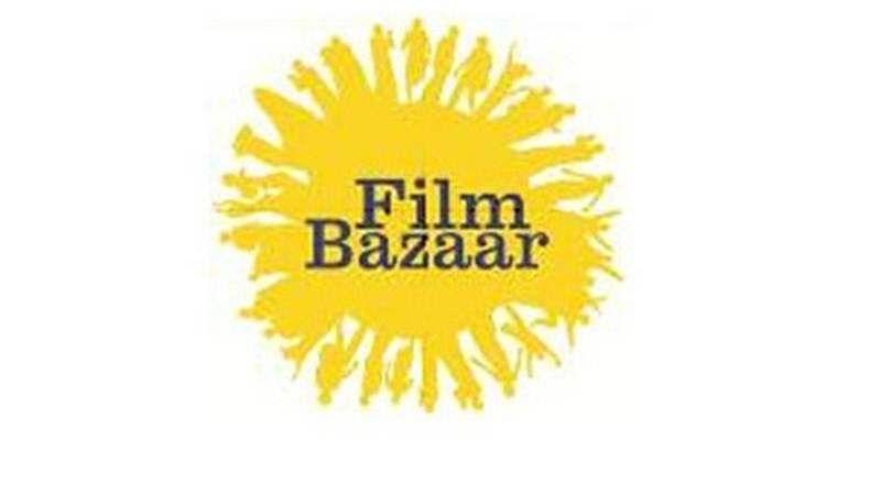 Ten Marathi blockbusters at 10th edtion of NFDC Film Bazaar