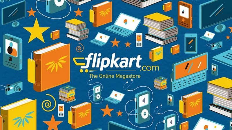 Flipkart signs MoU with Jharkhand govt to help craftsmen set up online biz