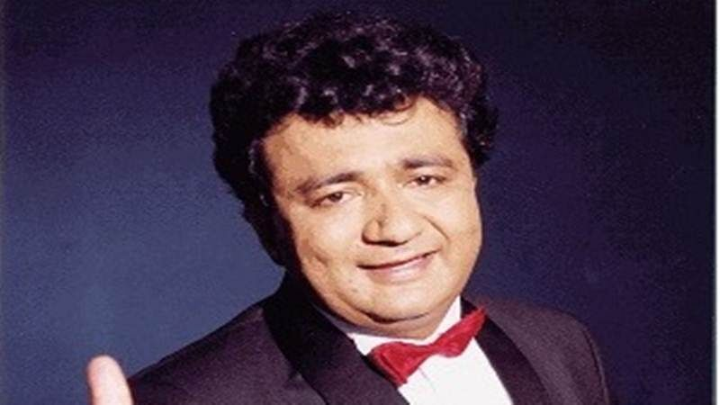 Gulshan Kumar murder: Bombay High Court to pronounce verdict today - All you need to know about the case