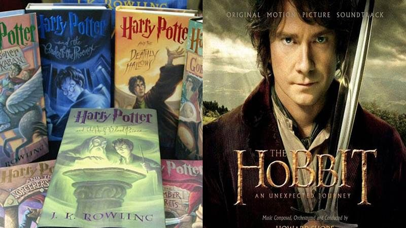 Harry Potter, Tintin, Amar Chitra Katha included in ICSE's new syllabus