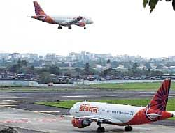 Levy up to Rs. 8,500 per flight, Airfares to rise