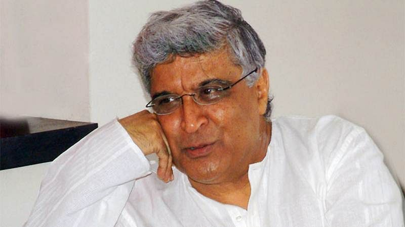 Proud that my children are not echoes of their parents: Javed Akhtar