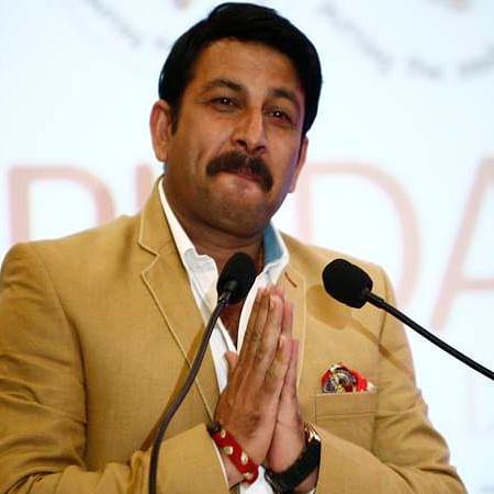 JNU sedition case: BJP targets AAP for not sanctioning prosecution