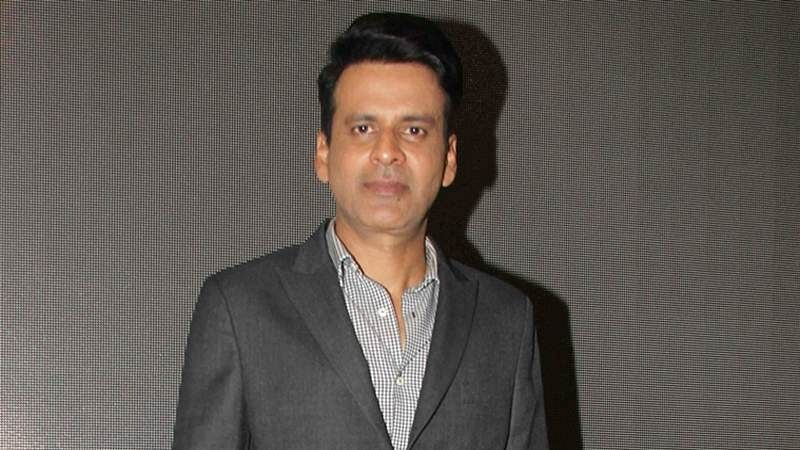 If gay professor in 'Aligarh' was alive today, he wouldn't have to die, says Manoj Bajpayee