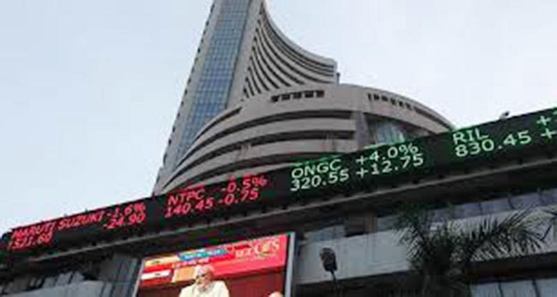 Sensex, Nifty turn choppy on tepid global cues