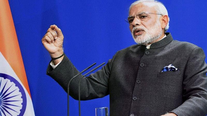 Modi holds key to H-1B visa muddle