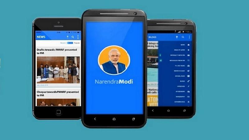 Demonetisation: PM Modi's futile app survey over note ban