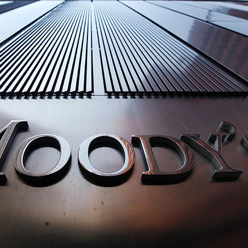 Most rated Asian infra firms can manage refinancing risk of bond maturities through 2022: Moody's