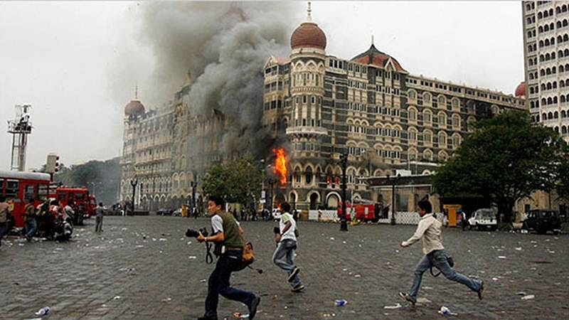Mumbai: Girl who identified Kasab doesn't have a home yet