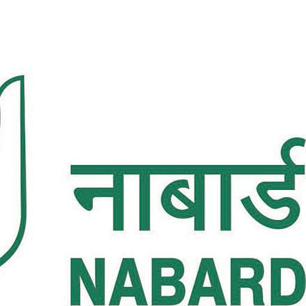 Nabard says zero budget farming can help ease rural distress