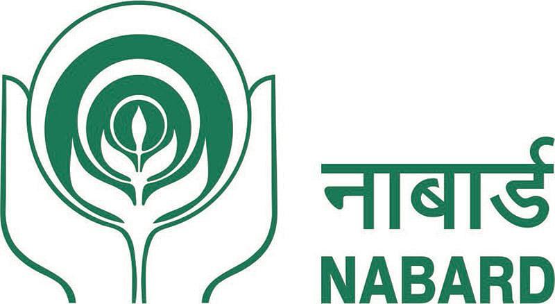 NABARD Recruitment 2019 Apply at nabard.org