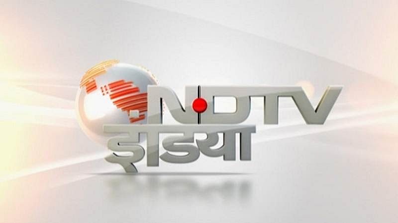 NDTV's best Q3 in 7 years show net profit up by 55% at Rs 11.25 cr