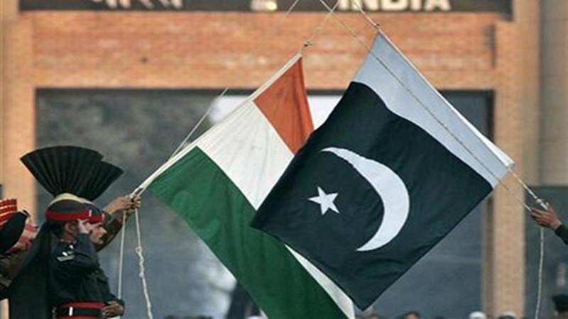 India recalls three diplomats from Pakistan