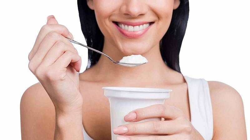Common probiotics may reduce stress, anxiety: Study