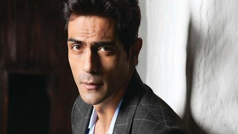 Award functions have lost credibility: Arjun Rampal