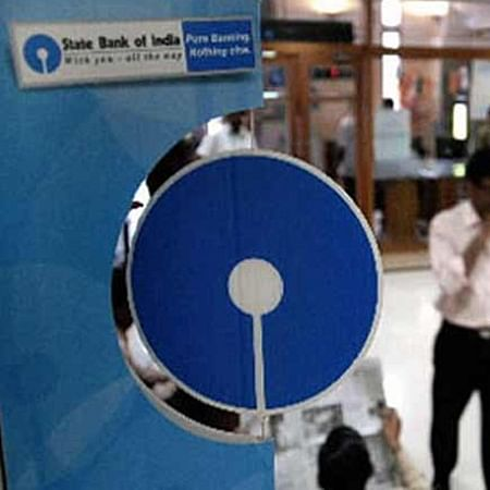 What's in for SBI customers in new rules, service charges?