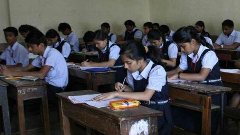 Restoring CBSE Class 10 board exams makes perfect sense