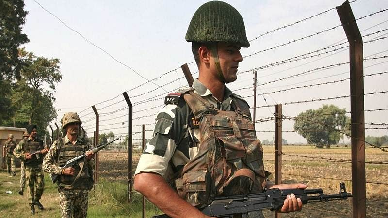 Islamabad: Indian HC summoned over killing of seven Pak soldiers