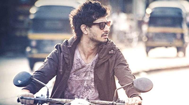 My focus are only films: Tahir Raj Bhasin