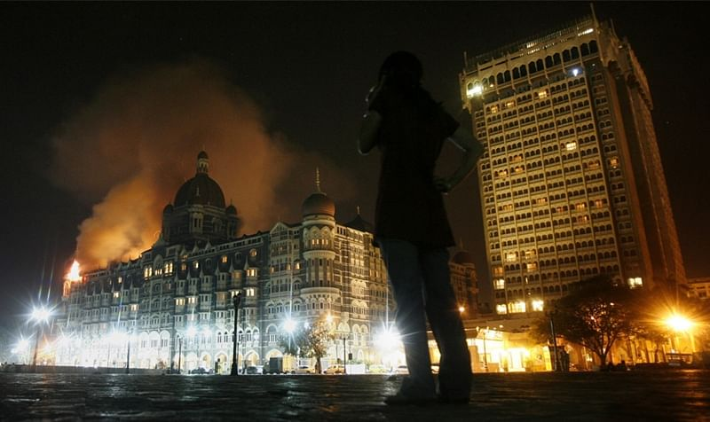 TV celebs express confidence in city of Mumbai, mourn victims of 26/11