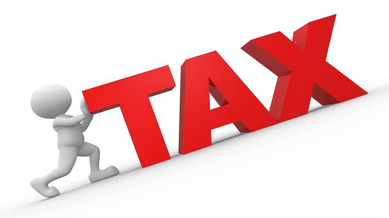 Companies must drop  retro tax cases to avail  settlement scheme: CBDT