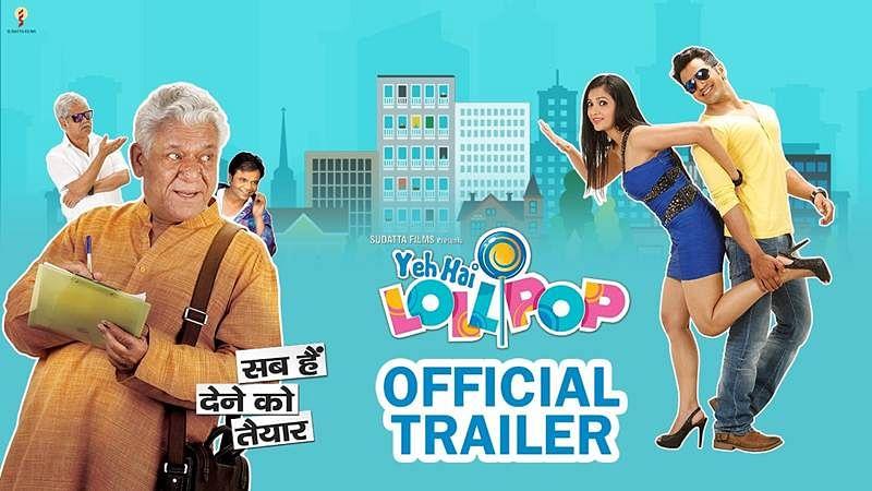 Yeh Hai Lollipop: A familiar dissonance