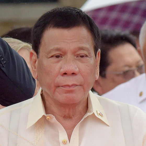 President Rodrigo Duterte critics laud UN vote to scrutinise drug killings