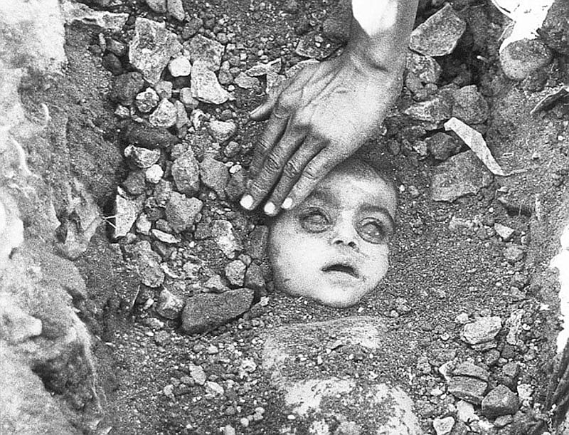 Vizag gas leak a grim reminder of Bhopal tragedy where thousands still wait for justice