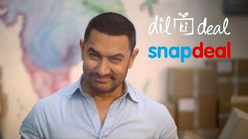 Final Diwali sale on Snapdeal to provide extra discounts