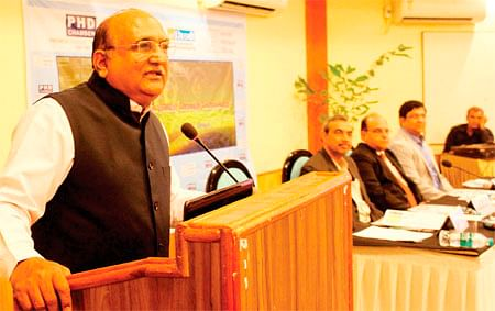 Bhopal: Adopting technology cuts costs says IT experts