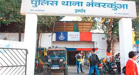 Indore: In Agrawal Nagar, fear of crime lingers