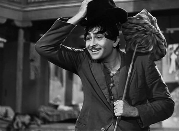 Remembering Raj Kapoor, the showman of Indian Cinema, on his 92nd Birth Anniversary