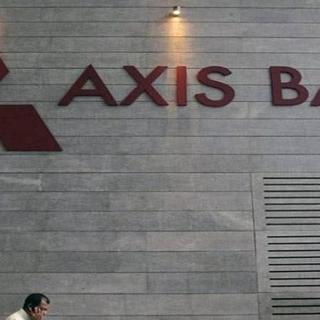 Axis Bank Q1 net profit jumps 94% to Rs 2,160 cr on higher other income, lower provisions