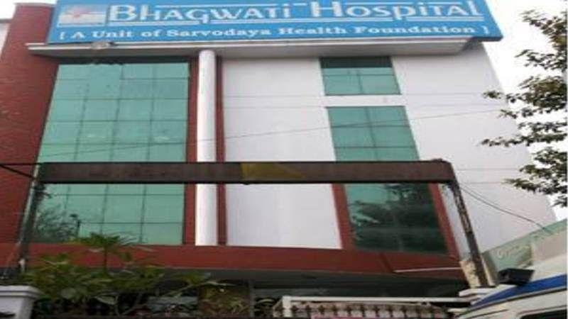 Mumbai: Worms in idlis, nurses at Bhagwati seek action