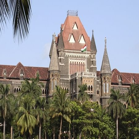 NCB can probe a person even if no recovery: Bombay High Court