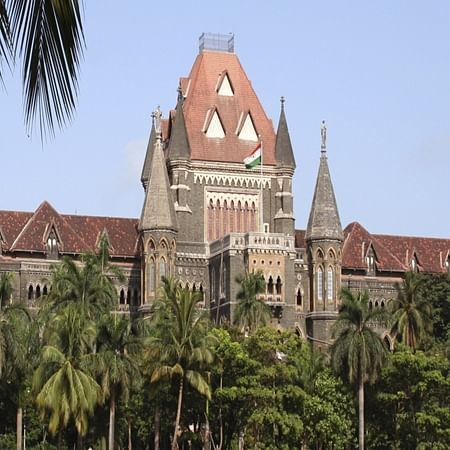 Dignity of court and majesty of law must be maintained, Bombay High Court