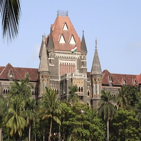 Have low key Bakri Eid this year: Bombay High Court