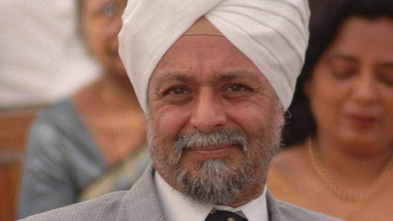 Justice J S Khehar to be next Chief Justice of India