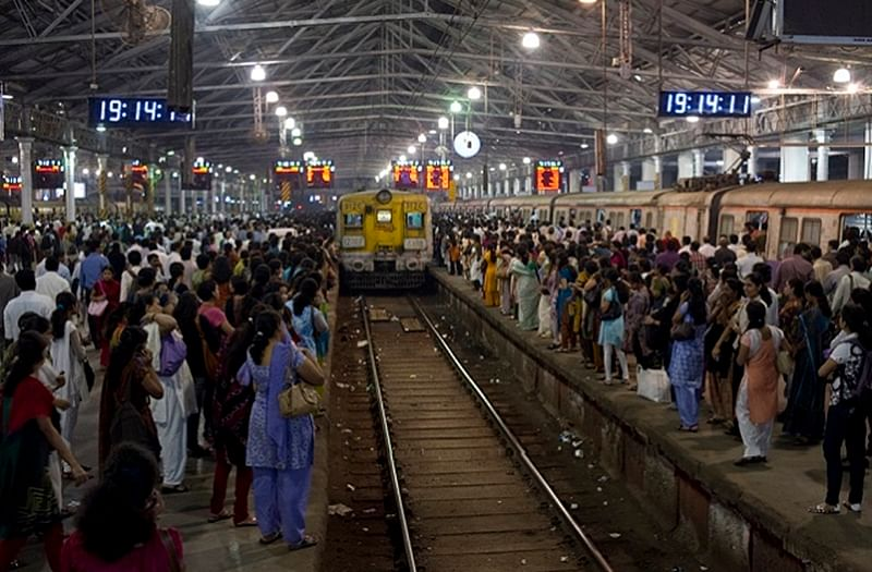 Mumbai: Central Railways to announce new time table in February