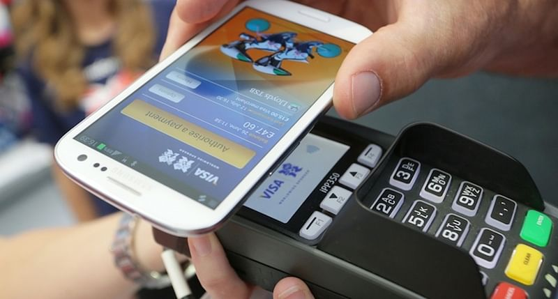 Schools, colleges get ready to go cashless in Bhopal