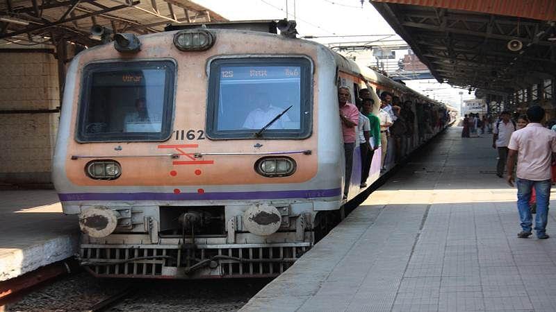 Mumbai local update: Central Railway to run special trains for Marathon 2020