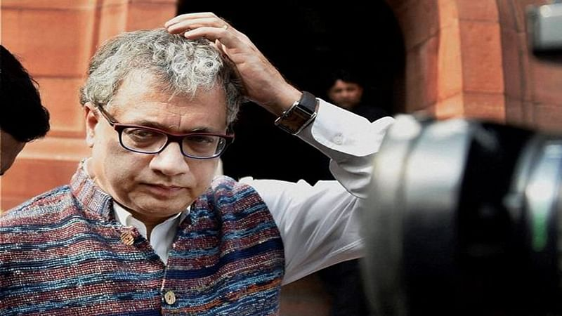 Narendra Modi must and should resign, says Trinamool Congress