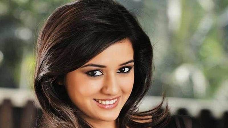 I never aim to be superstar: Disha Patani