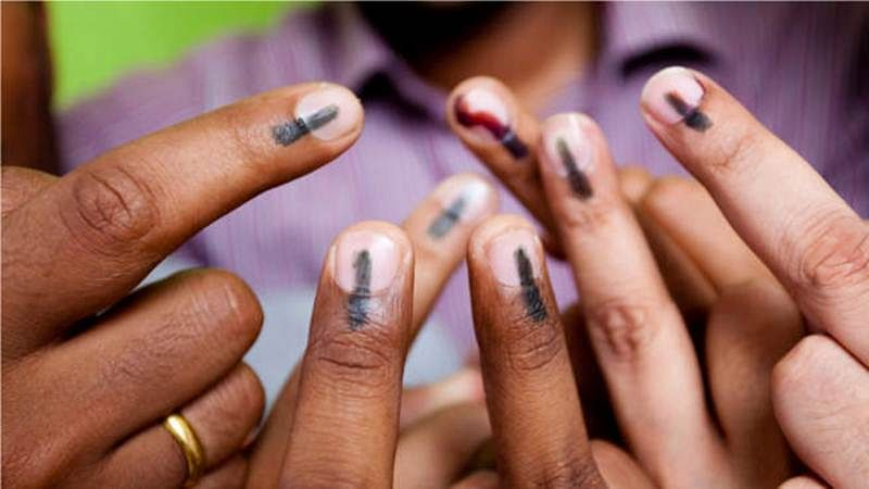 UP Elections: Voting begins on slow note in 51 seats
