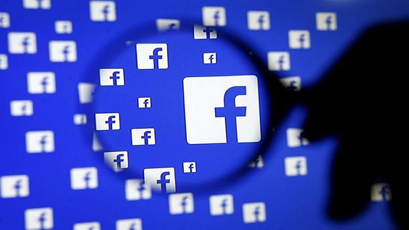 Facebook moderators getting wrong interpretation of Indian law: NYT