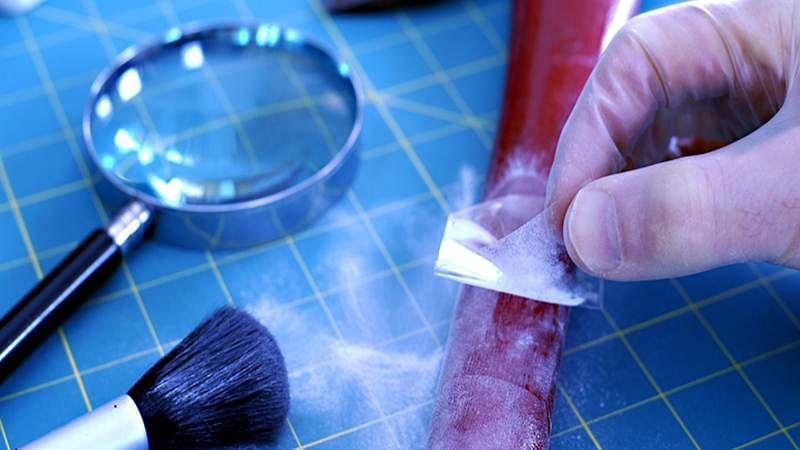 Maharashtra state to set up five new forensic mini labs