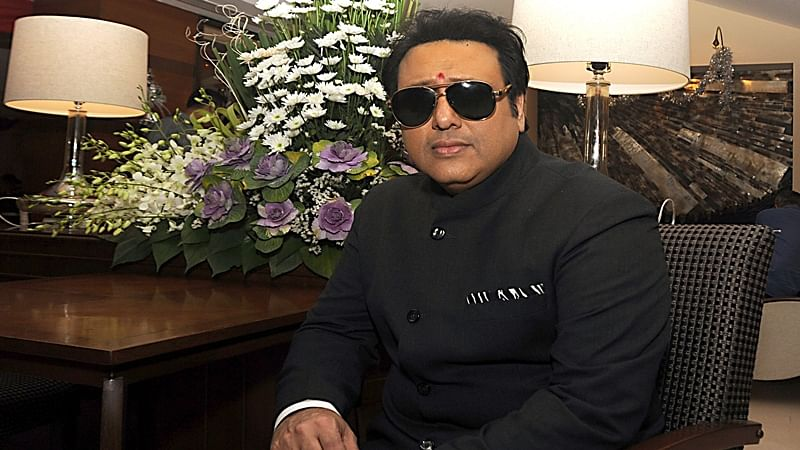 "Karan Johan apologised to Govinda for not inviting him on ""Koffee With Karan"""