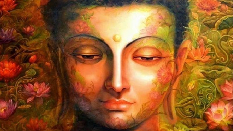 Buddha Purnima 2017: 15 all-time famous teachings of Gautama Buddha