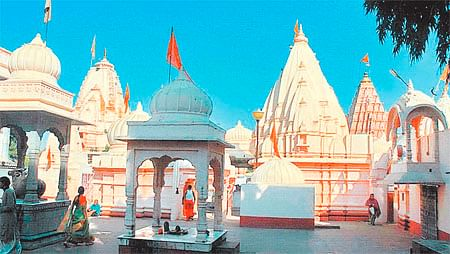Ujjain: Administration releases activity calendar of 2017 based on fairs and festivals