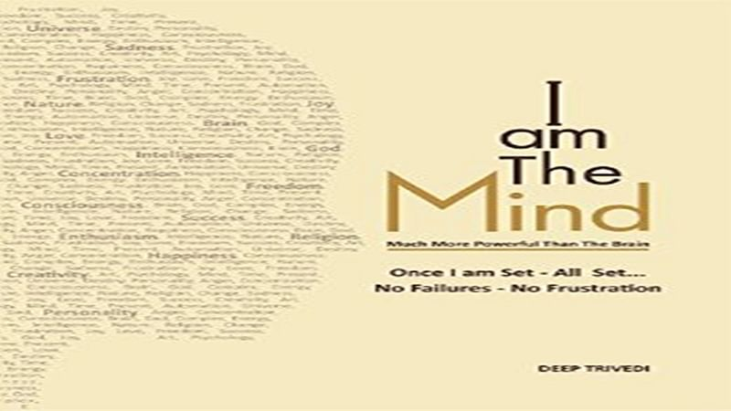 I am The Mind: Much More Powerful Than The Brain: Review